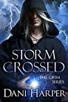 Storm Crossed (Grim, #4)