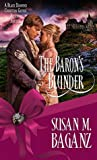 The Baron's Blunder (Black Diamond 0.5)