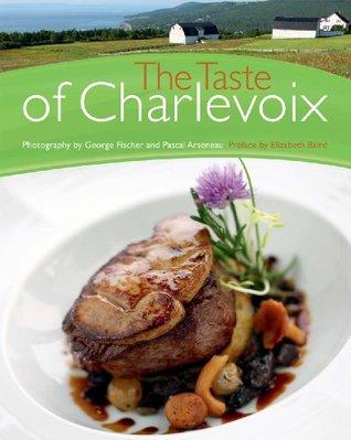 Taste of Charlevoix