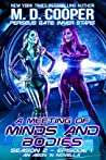 A Meeting of Minds and Bodies (Perseus Gate: Inner Stars, #1)