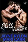 Still Waters (Compass Boys #3)