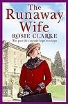 The Runaway Wife (Women at War #2)