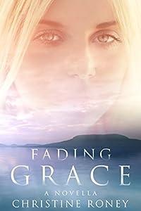 Fading Grace