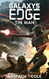 Tin Man (Galaxy's Edge, #0.5)