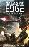 Tin Man (Galaxy's Edge, #0.5)