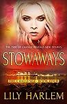 Stowaways (The Challenge #4)