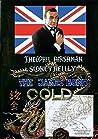 The James Bond Gold