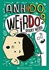 Spooky Weird! (WeirDo #9)