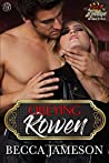 Obeying Rowen (Club Zodiac, #2)