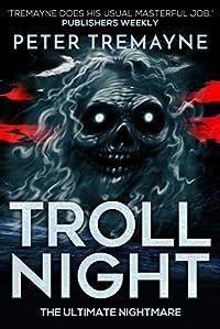 Trollnight