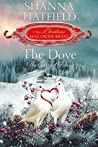 The Dove: The Second Day (The 12 Days of Christmas Mail-Order Brides, #2)