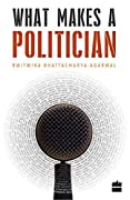 What Makes a Politician