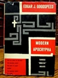 Modern Apocrypha: Famous