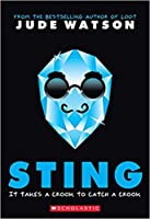Sting: It Takes a Crook to Catch a Crook