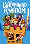 The Cardboard Kingdom ebook download free