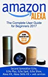 Amazon Alexa: The...