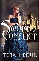Sworn To Conflict: Courtlight #3