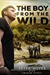 The Boy from the Wild