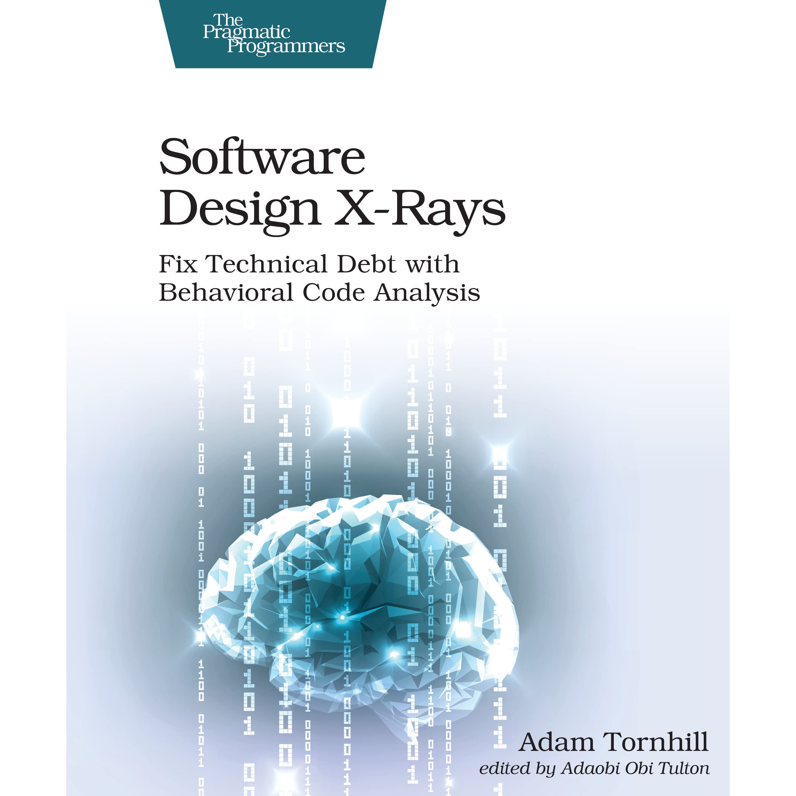 essays software design This article overviews design strategies for agile software development teams these strategies are critical for scaling agile software development to meet the real-world needs of modern it organizations.