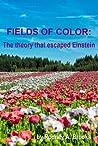 Fields of Color by Rodney A.   Brooks