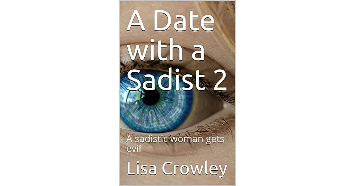 Dating sites for sadister