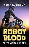 Robot Blood