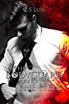 The Bodyguard and the Heir (The Bodyguard and the Heir #1)