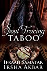 Soul Tracing: TABOO