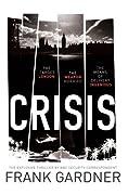 Crisis (Luke Carlton #1)