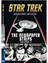 Star Trek: The Newspaper Strips, Volume 2 (Star Trek Graphic Novel Collection, #24)