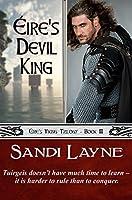 Éire's Devil King (Éire's Viking Trilogy)