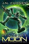 Renegade Moon (Renegade Star, #3)