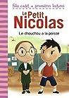 Le Petit Nicolas (Tome 9) - Le chouchou a la poisse: D'après l'oeuvre de René Goscinny et Jean-Jacques Sempé