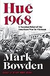 Hue 1968: A Turni...