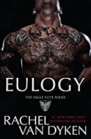 Eulogy (Eagle Elite #9)