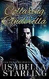 Collaring Cinderella (Princess After Dark, #1)