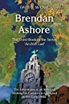 Brendan Ashore: The Adventures of an Irish Lad Seeking his Fortunes in Liverpool in the Early 1960s