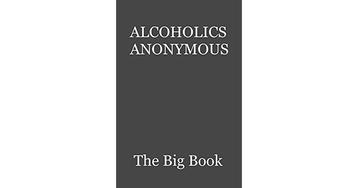 alcoholics anonymous nursing essay Treating alcoholism print group psychotherapy that includes group based therapy like alcoholics anonymous or nursing essay writing service essays.