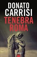 Tenebra Roma (Suspense Crime)