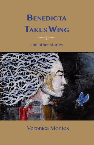 Benedicta Takes Wing and Other Stories  pdf