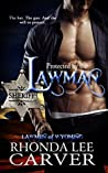 Protected by the Lawman (Lawmen of Wyoming, #1)