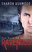 Ravenous: The Dark Forgotten