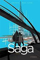 Saga, Book 2