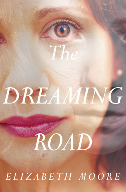 The Dreaming Road
