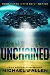 Unchained (Scion #4)