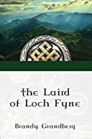 The Laird of Loch Fyne