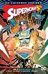Superwoman, Volume 2: Rediscovery
