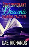 Contemporary Draconic Hoarding Practices by Dae Richards