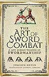 The Art of Sword ...
