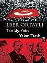 Türkiye'nin Yakın Tarihi audiobook review free